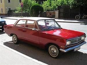 Opel Olympia Kaufen : opel rekord a b for sale 1966 opel oldtimer rekord ~ Kayakingforconservation.com Haus und Dekorationen