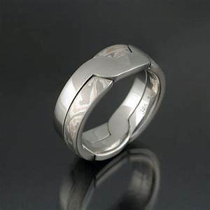 krikawa jewelry designs tucson az wedding jewelry With wedding rings tucson
