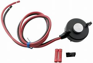Replacement Switch For Superwinch T1500  Ex And X Series Winches Superwinch Accessories And