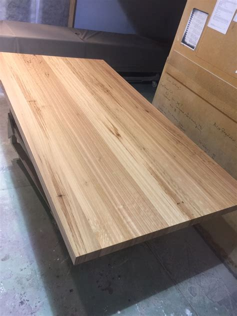 HD wallpapers timber dining table adelaide