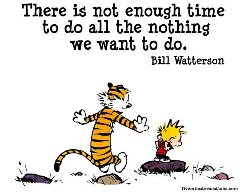 Quotes About Friendship Calvin And Hobbes