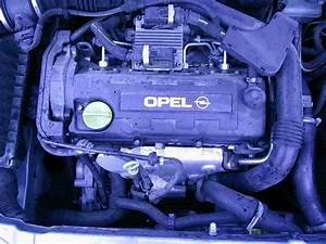 Décrasser Moteur Diesel : opel astra 1 7dti 16v nettoyer la vanne egr ~ Melissatoandfro.com Idées de Décoration