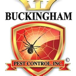 Buckingham Pest Control  Ongediertebestrijding  Fenton. Certified Financial Planning Certification. How Deal With Depression Uab Graduate Programs. Email Letter Template For Business. Merchant Credit Processing Best Nose Surgeon. Nido Restaurant Mumbai Design Colleges In Nyc. Physical Therapy Program Junk Removal Phoenix. Teacher Certification Virginia. Gartner Grc Magic Quadrant Intra Family Loan