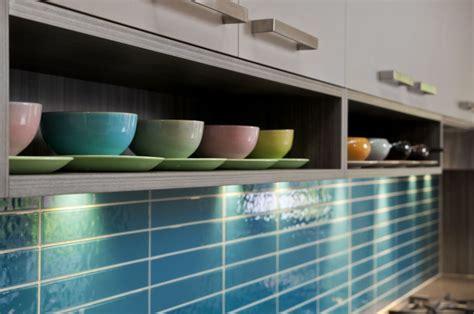 mosaic tiles kitchen splashback splashbacks 7873