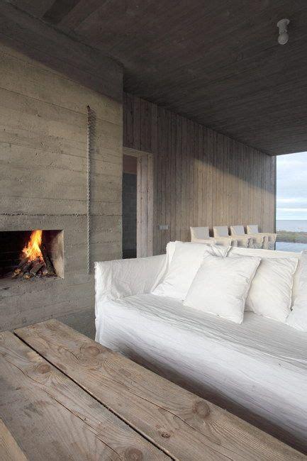 Brīvdienu māja Kaltenē — Bildes @ A4D.LV | Modern patio ...