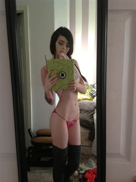 Ashe Maree Ashemareexoxo Hot Cam Girls The Fappening Celebrity Photo Leaks