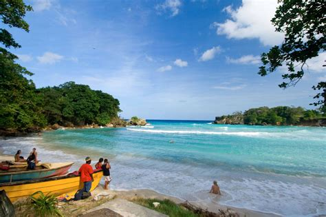 Jamaika: