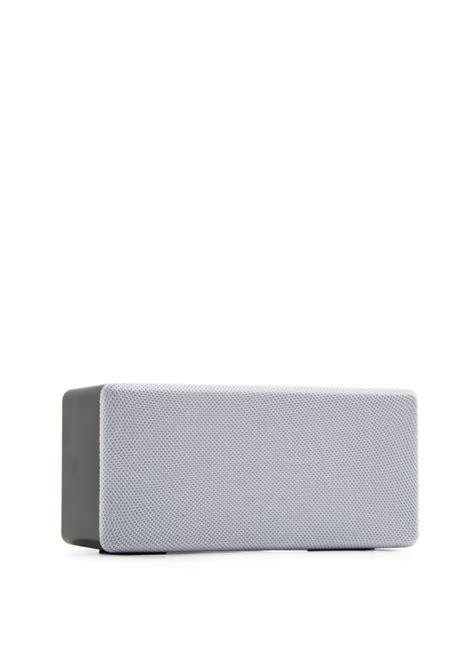iworld speaker white soundbox wireless speaker by iworld 174 headphones speakers rue21 what i want