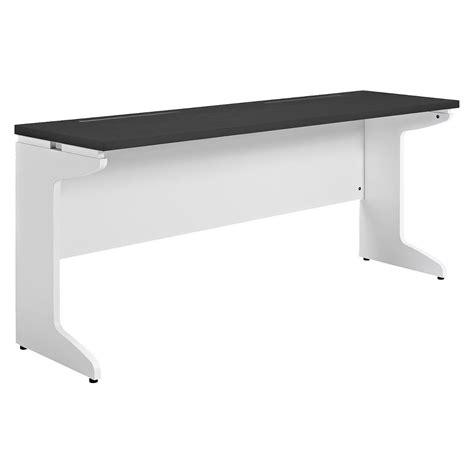 white desk find it at shopwiki
