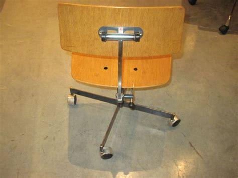kevi chair jorgen rasmussen metro modern kevi chair by ib jorgen rasmussen