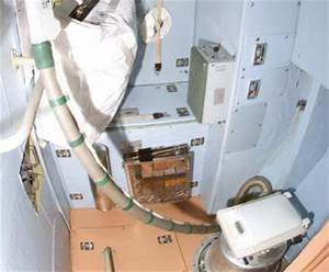 Space Station Renovation: 6 bedrooms/2 baths | WIRED