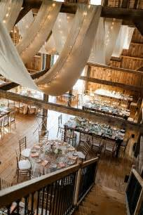 wedding venues in maine hochzeitsdeko am tisch 30 ideen für party in der scheune