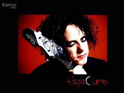Cure Wallpapers Background Backgrounds Wallpapercave