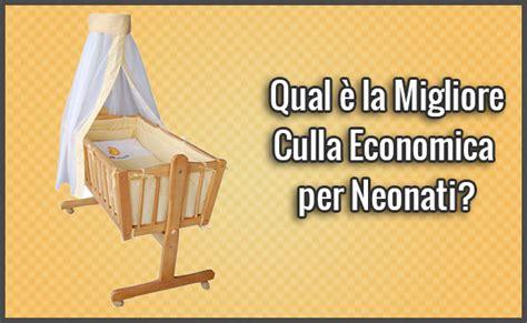 Neonato Economica by I 5 Migliori Materassi Per Lettino Per Neonati