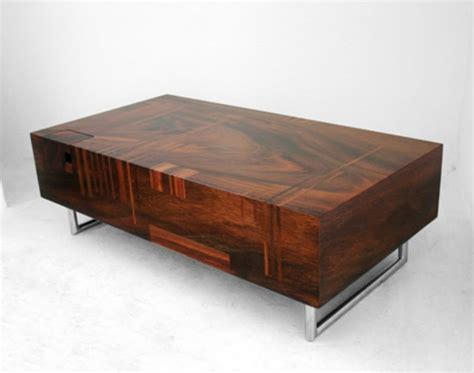 Der Couchtisch Aus Holzmodern Tables Folding Furniture Design Ideas 1 by Moderne Attraktive Couchtische F 252 Rs Wohnzimmer 50 Coole