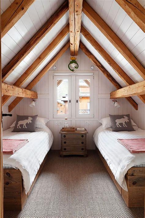 unique wooden attic ideas trending decoration