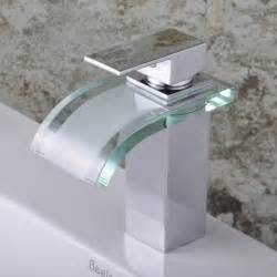 how to replace kitchen faucet handle how to repair bathroom sink faucets bath decors