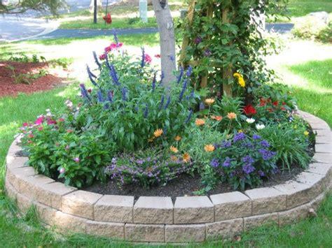39202 flower bed borders flower borders flower bed borders flower garden borders