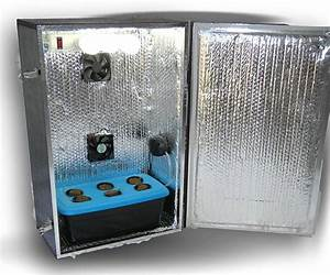 How To Make A Pc Case Grow Room For Cannabis