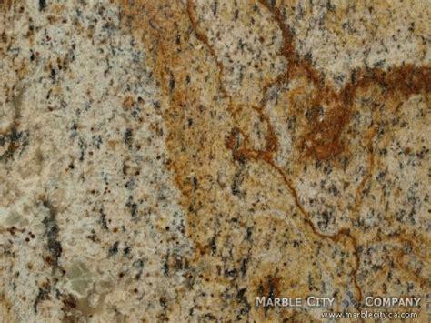 granite granite at marblecity ca