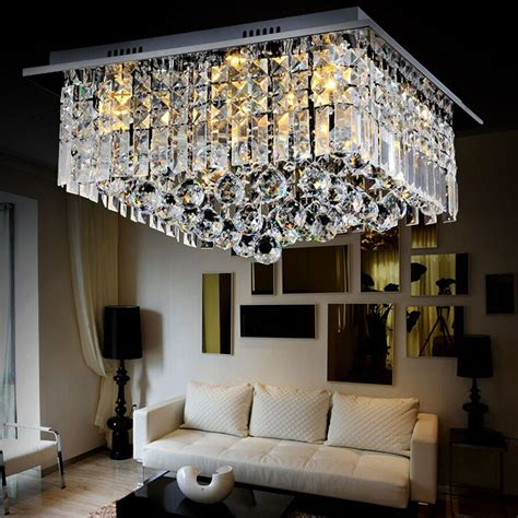 Chandelier For by How To Choose The Right Chandelier For The Home Ebay
