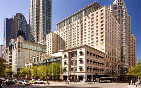the 10 world s best hotels in chicago in 2018 travel