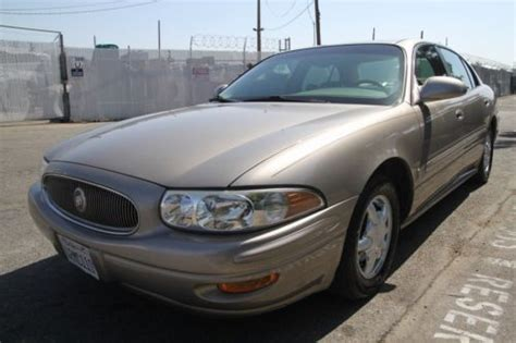 how to sell used cars 2001 buick lesabre regenerative braking buick lesabre for sale page 4 of 28 find or sell used cars trucks and suvs in usa