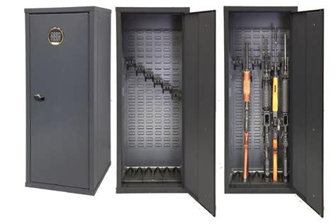 secureit gun cabinet model 52 secureit model 52 gun cabinet soldier systems daily