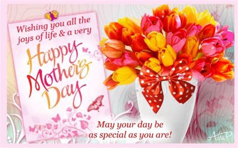 happy mothers day happy mothers day wishes mother day
