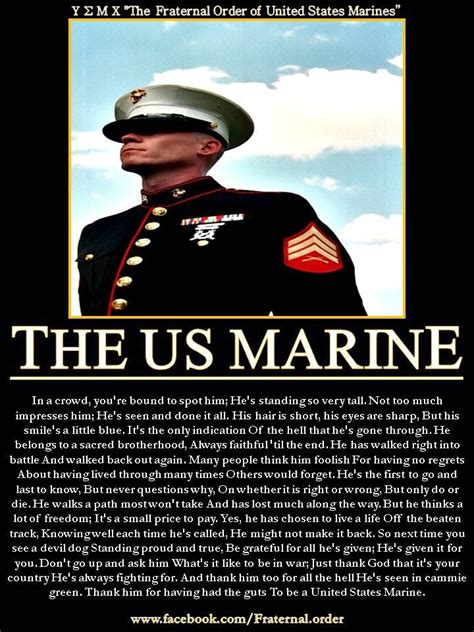 Row Your Boat United States Marines by 111 Best Images About Marines On