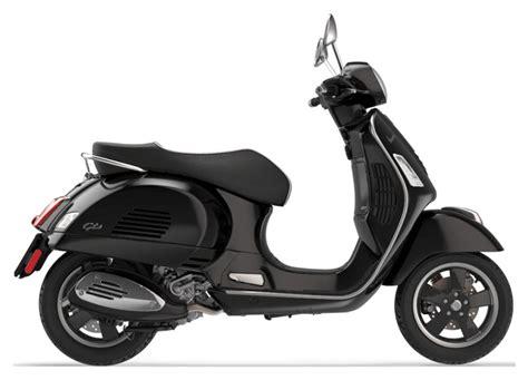 Vespa Gts 2019 by 2019 Vespa Gts 300 Scooters Charles Illinois