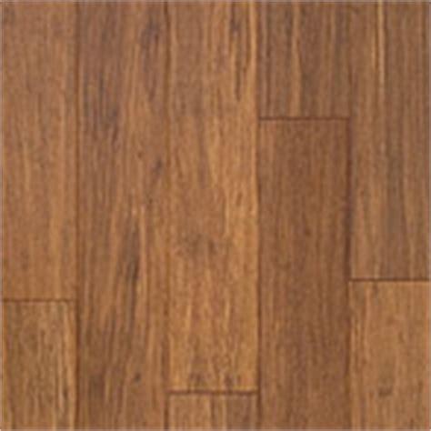 bamboo floors formaldehyde risk composite formaldehyde free bamboo flooring nadurra