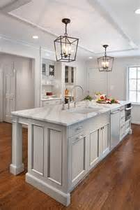 kitchen island sink ideas 25 best ideas about kitchen island sink on kitchen islands kitchen island with