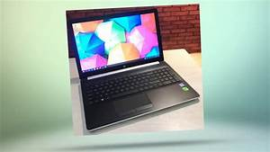 Model Hp Laptop 15-da0xxx 8th Gen I5