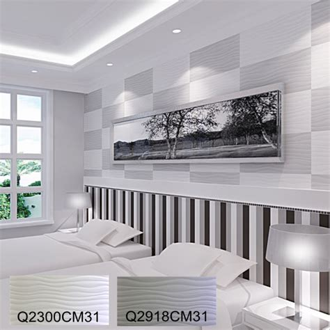 300x600 blanc en porcelaine carrelage mural pour chambre 224 coucher tuiles id de produit
