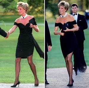 Princess-Diana-in-the-revenge-dress-1216801 - Positive ...