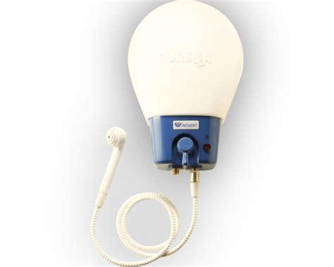 Warmwasserboiler Für Dusche warmwasserspeicher f 252 r dusche nebenkosten f 252 r ein haus