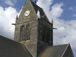Mary Automobile Bayeux : nos tarifs taxis du bessin ~ Medecine-chirurgie-esthetiques.com Avis de Voitures