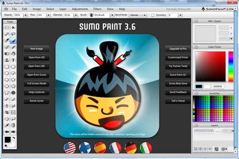 photo editing software   budget
