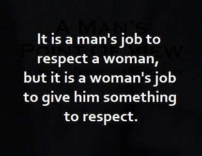 Quotes About Respect In Relationships Quotesgram. Fashion Quotes Harry Winston. Good Karma Quotes And Sayings. Encouragement Quotes To Wife. Relationship Quotes For Her Instagram. Cute Quotes Marilyn Monroe. Harry Potter Quotes Phoenix. Instagram Quotes To Post. Marilyn Monroe Quotes Facebook Cover Photos