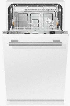 dishwashers reviews ratings prices