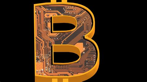 Bitcoincharts is the world's leading provider for financial and technical data related to the bitcoin network. bitcoin symbol 3d 3ds