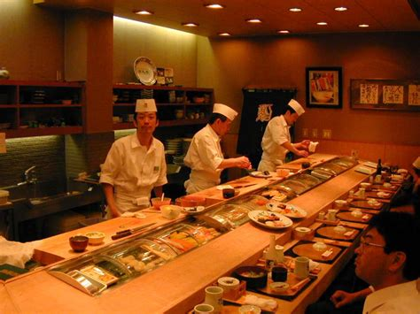 japanese cuisine near me image gallery nearest sushi restaurant