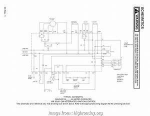 Nest Humidifier Wiring Diagram Practical Nest Humidifier