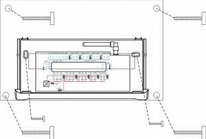 Six Wire Thermostat Wiring Diagram