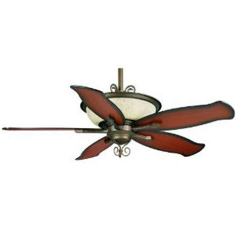 casablanca ceiling fans