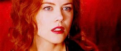 Kidman Nicole Woman Moulin Warna Movies Giphy