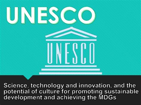 United Nations Educational, Scientific And Cultural. Pros And Cons Of A Reverse Mortgage. Medical Content Writing Business Mailing List. Art Institute Of Ohio Cincinnati. How To Introduce A Newsletter. Traveler Redress Inquiry Program. Colorado Springs Early Colleges. Short Term Health Care Insurance. Free Child Psychology Courses