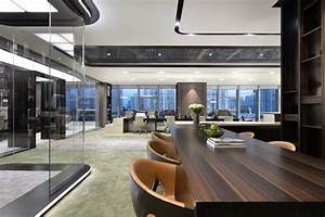 SBID Interior Design Blog | Project Of The Week - Shanghai ...