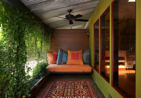 Outdoor Lanai by How To Decorate A Lanai Outdoor Lanai